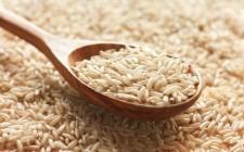 Il riso: 5 ricette da provare