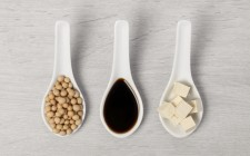 Cosa cambia tra salsa di soia e tamari?