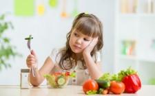 Disturbi alimentari: la sindrome ARFID
