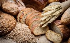 Alimenti integrali: cosa e quali sono?