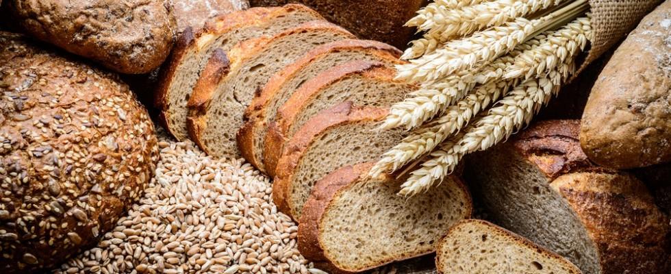 Alimenti integrali: quali sono e come si mangiano?