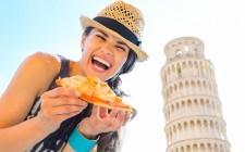 Mangiare italiano: cosa piace ai turisti
