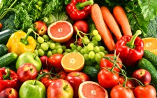 Dieta depurativa: cosa mangiare?