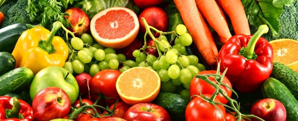 Dieta depurativa: quali alimenti privilegiare e perché