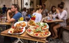 Cosa NON mangiare a Roma: 6 regole