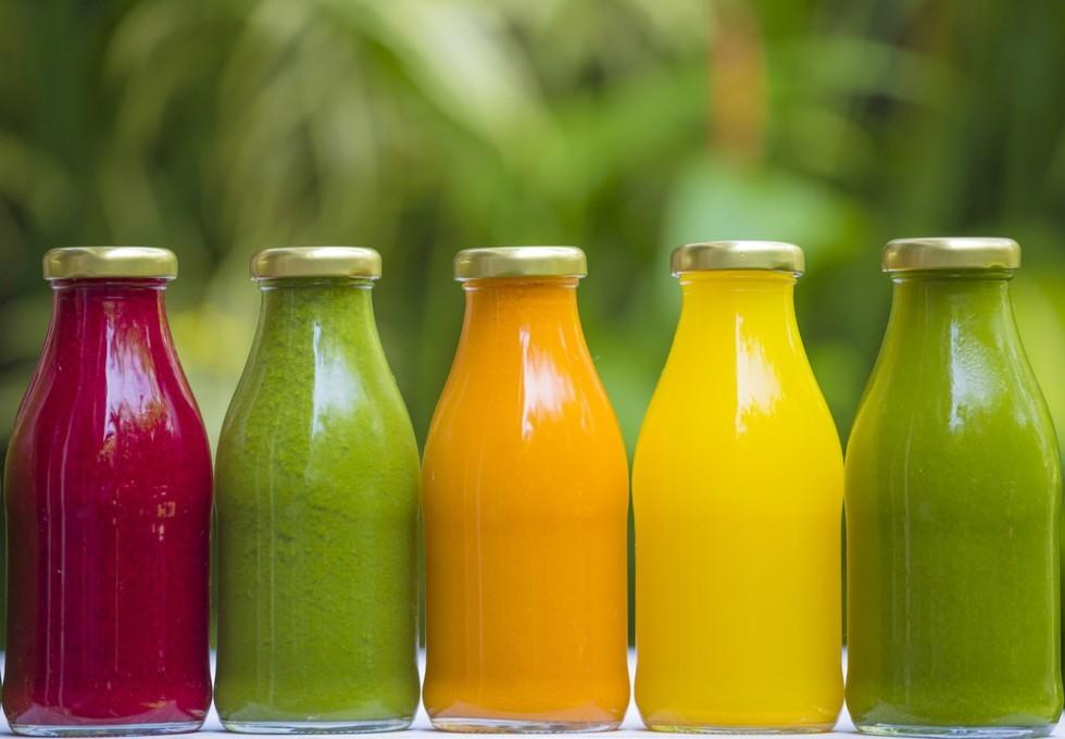 10 verdure e frutta da non mangiare a dieta - Foto 7