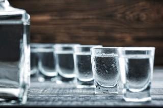 Tutti i modi per sfruttare una buona bottiglia di vodka