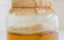 10 cibi fermentati che aiutano a sgonfiare la pancia