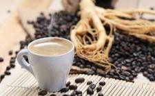 Addicted: come sostituire il caffè?