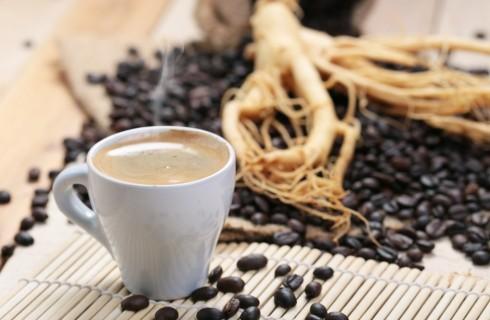 Risveglio mattutino: come sostituire il caffè?