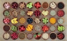 Quali sono i cibi davvero antiossidanti?