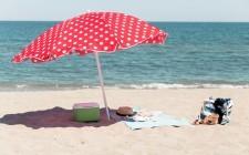 Panini on the beach: 10 proposte