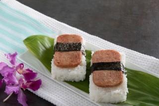 Perché la cucina hawaiana potrebbe conquistarvi