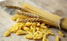 Il percorso del grano, dal chicco alla pasta
