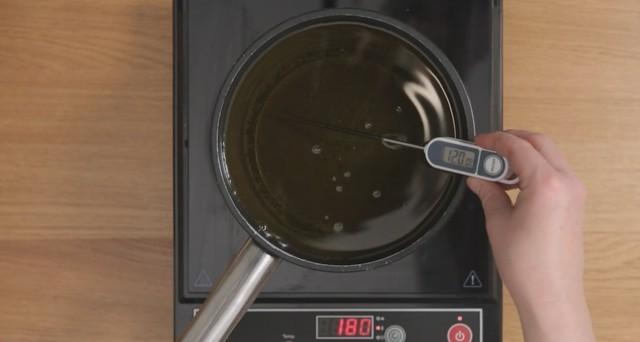 spirali di patate cacio e pepe 04