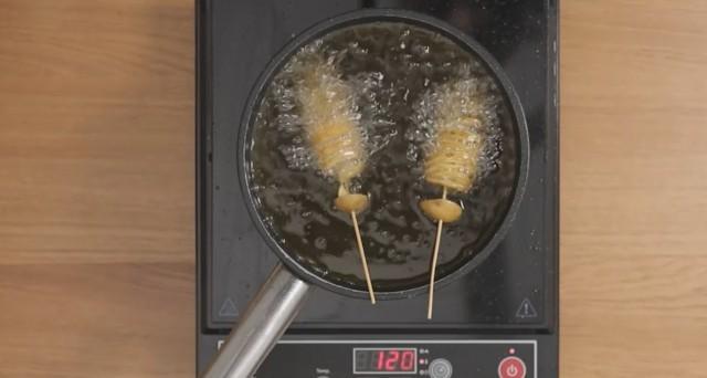 spirali di patate cacio e pepe 05