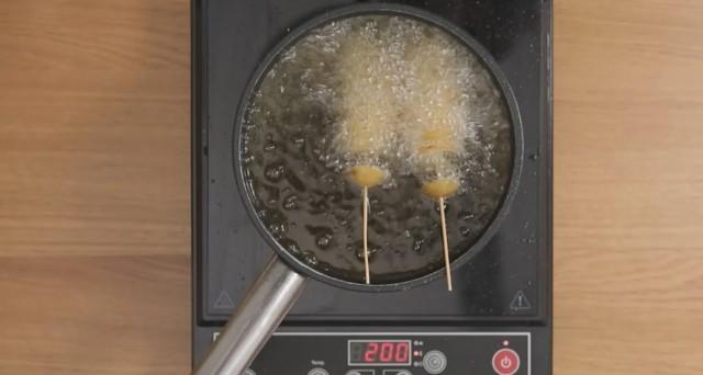 spirali di patate cacio e pepe 06