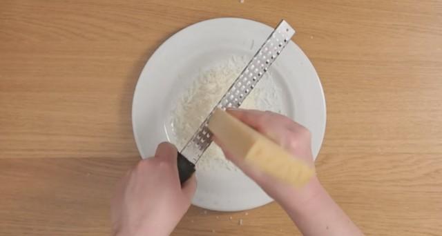 spirali di patate cacio e pepe 07