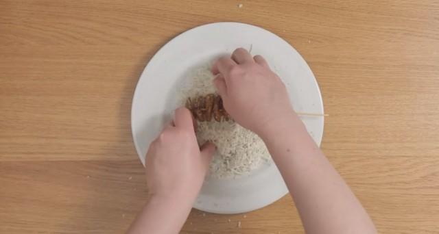 spirali di patate cacio e pepe 08