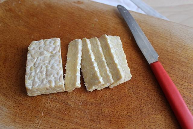 10 cibi fermentati che aiutano a sgonfiare la pancia - Foto 9