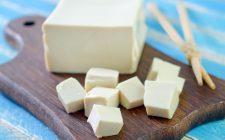 Il tofu al pomodoro con la ricetta che piace a tutti