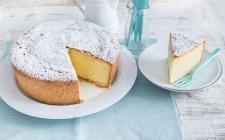 torta quattro quarti (6)
