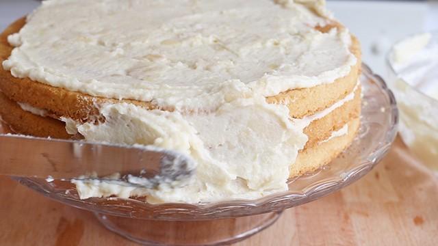 torta raffaello (8)