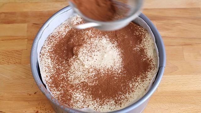 torta tiramisu (7)