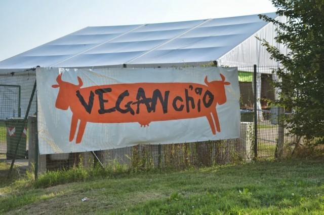veganch'io