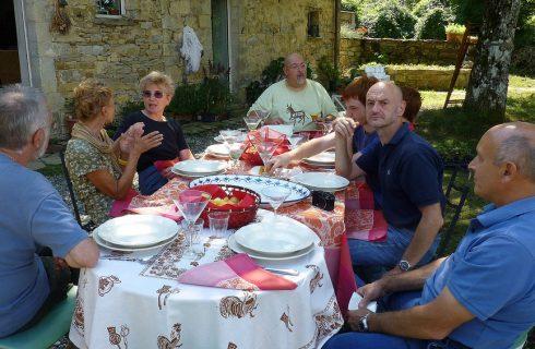 5 ricette facili e veloci per un Ferragosto in famiglia