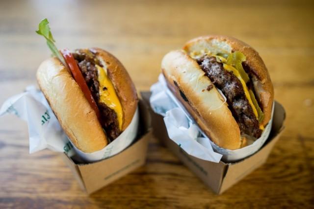 Burgermeister 3