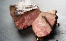 In macelleria: i tipi di carne bovina