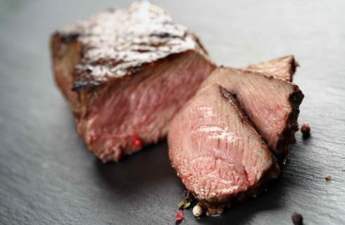 Destreggiarsi in macelleria: i tipi di carne bovina