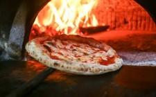 Storia della pizza: Lombardi 1892 a Napoli