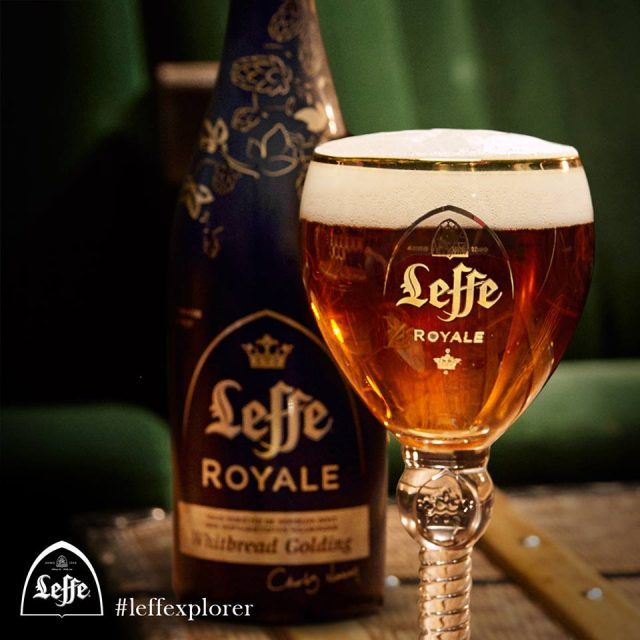 leffe-royale