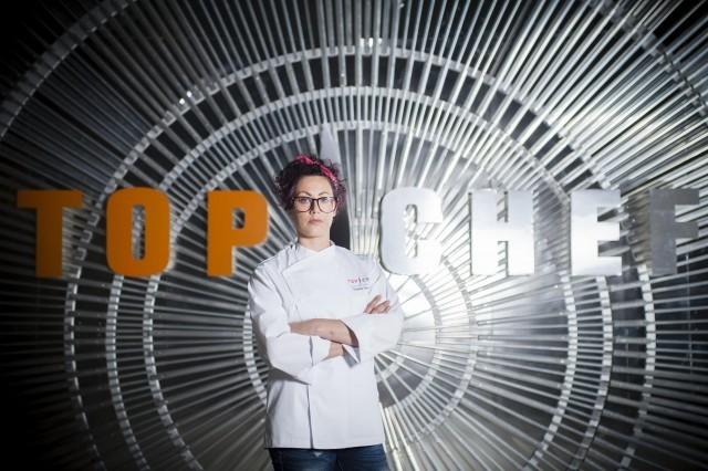 TOP CHEF_Ornella De Felice_DSC8960
