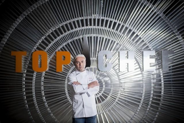 TOP CHEF_Raffaele Liuzzi_DSC8705