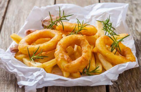 Le migliori ricette per la cena di Ferragosto