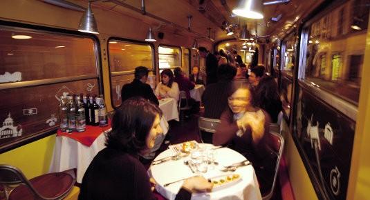 cene-tram-torino