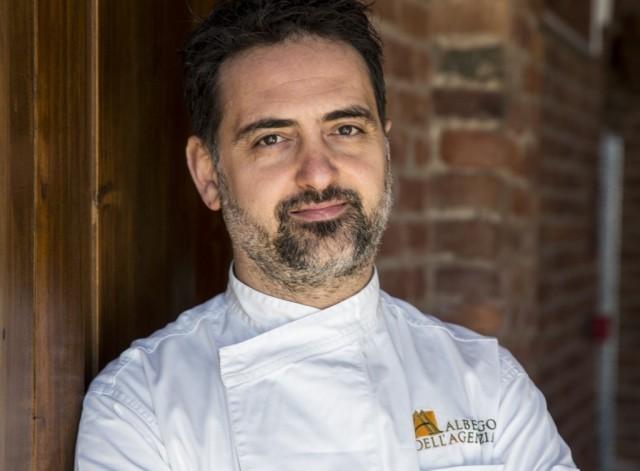 chef-pierpaolo-livorno-unisg-1024x754