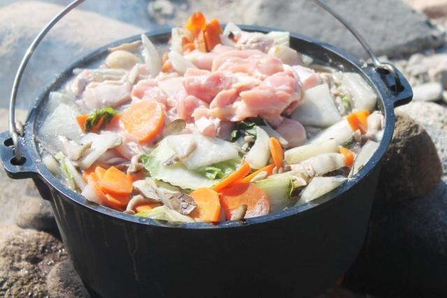 cibo di tohoku