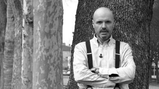 Davide Oltolini: un ricordo