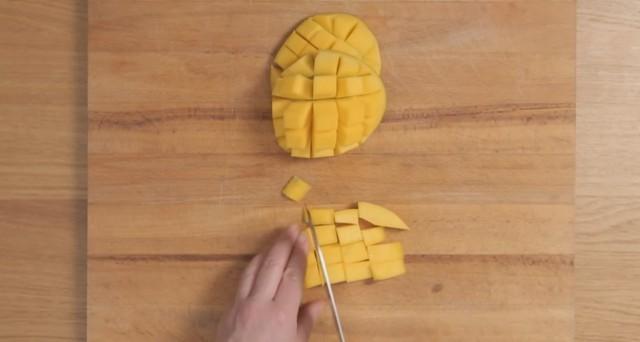 lassi al mango 02