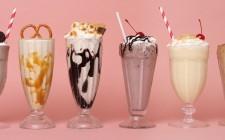 9 modi per finire una vaschetta di gelato