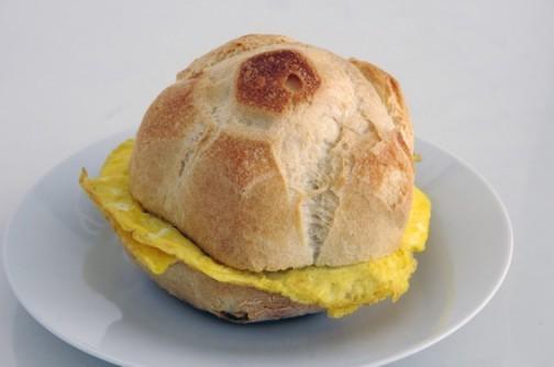 panino-con-la-frittata