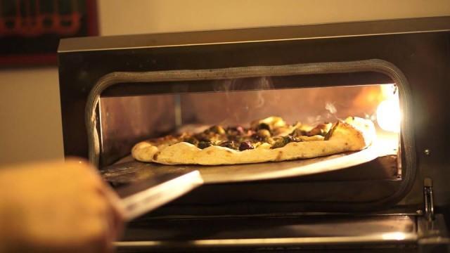 pizze vaganti2