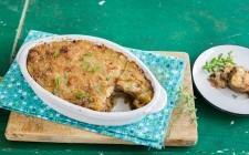 sformato di patate e funghi (5)