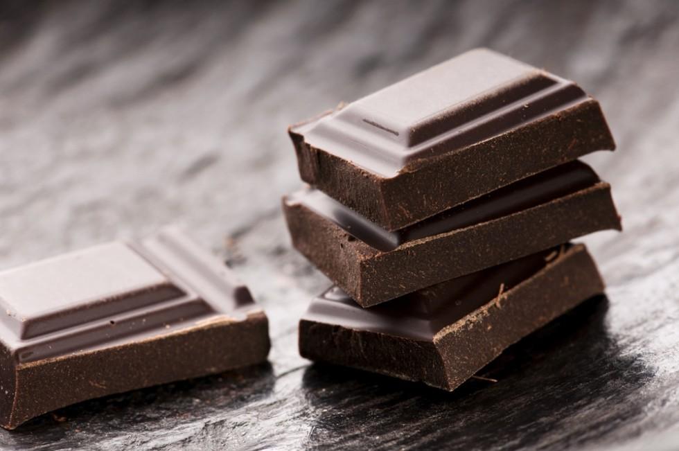 13 alimenti che abbassano il colesterolo - Foto 8