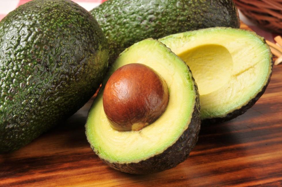 13 alimenti che abbassano il colesterolo - Foto 3
