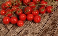 13 alimenti che abbassano il colesterolo